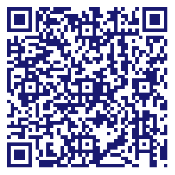QR-Code for Washington Inventory Svc