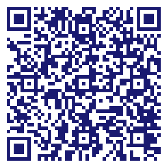 QR-Code for Washington Island Elc Coop