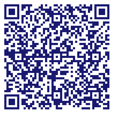 QR-Code for Washington Oral-maxillofacial