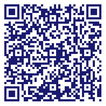 QR-Code for Washington Property Mgmt