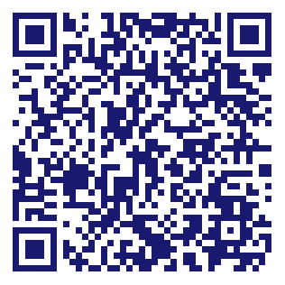 QR-Code for Washington Sausage Co