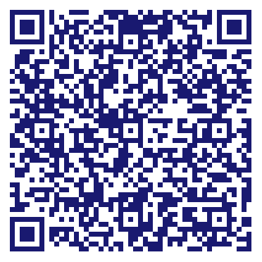 QR-Code for Washington Title & Guaranty Co