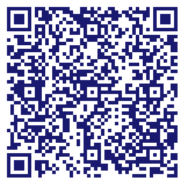 QR-Code for Washington Voter Registration