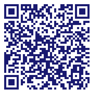 QR-Code for Washtenaw Glass Co