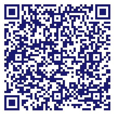 QR-Code for Wasis General Handyman Services
