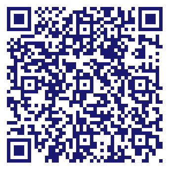QR-Code for Waste Control International