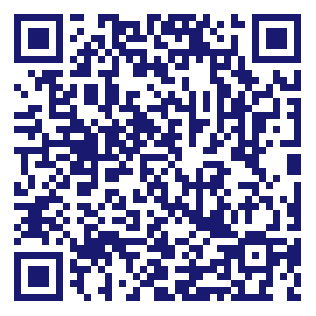 QR-Code for Waste Haulers