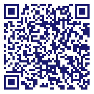 QR-Code for Waste Industries Inc