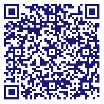 QR-Code for Waste Industries Usa Inc