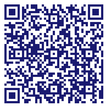 QR-Code for Waste Management/GI Rubbish