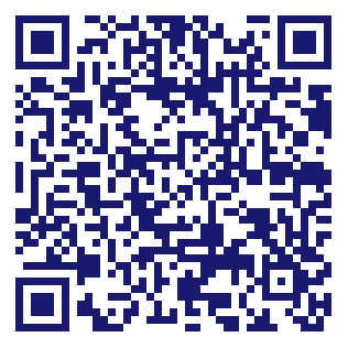QR-Code for Waste Management Inc
