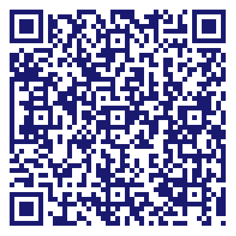 QR-Code for Waste Management Of Nd