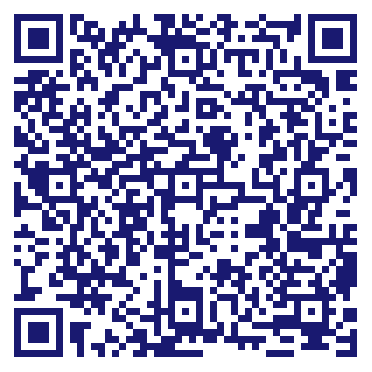 QR-Code for Waste Management of San Diego