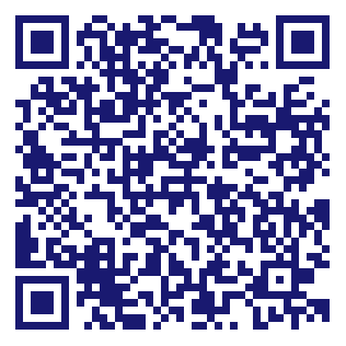 QR-Code for Waste Resource