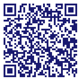QR-Code for Waste Solutions, Inc.