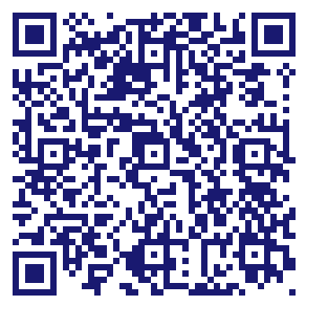 QR-Code for Waste Water Treatment Plant