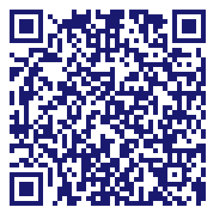 QR-Code for WatchWarehouse.com