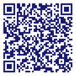 QR-Code for Watco Express