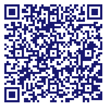 QR-Code for Water Birth International