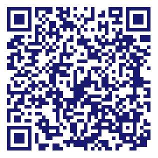 QR-Code for Water Care
