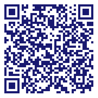 QR-Code for Water Craft