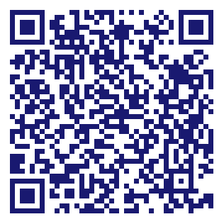 QR-Code for Water Damage Malibu