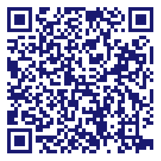 QR-Code for Water Damage Pro