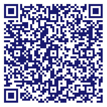 QR-Code for Water Damage Removal Long Island