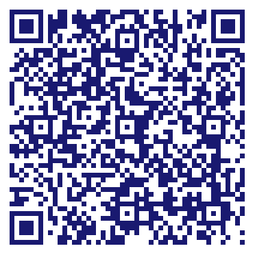QR-Code for Water Damage Restoration in Anaheim, CA