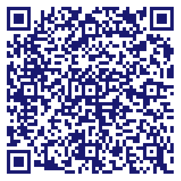 QR-Code for Water Damage Restoration in Burbank, CA