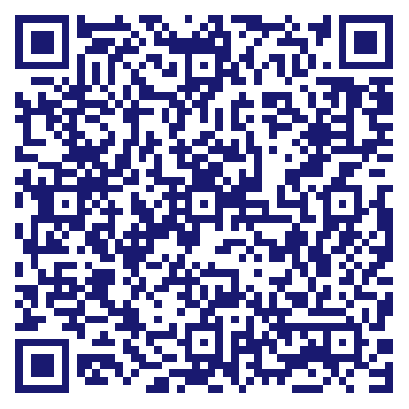 QR-Code for Water Damage Restoration in Chino Hills, CA