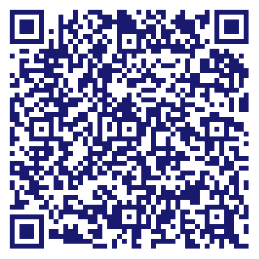 QR-Code for Water Damage Restoration in Covington, KY