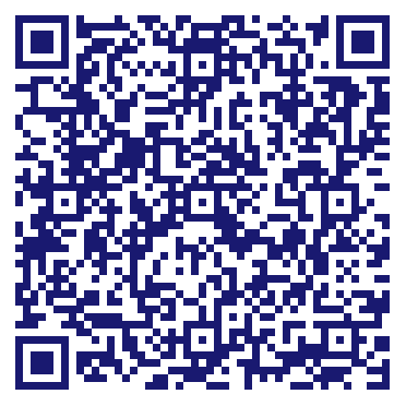 QR-Code for Water Damage Restoration in Dublin, CA