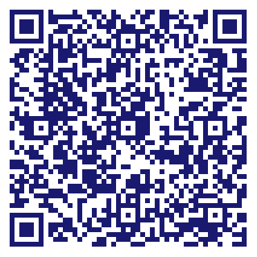 QR-Code for Water Damage Restoration in El Centro, CA