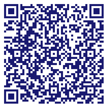 QR-Code for Water Damage Restoration in Elkhart, IN