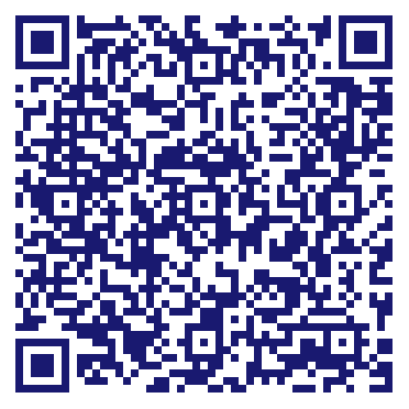 QR-Code for Water Damage Restoration in Fountain Valley, CA