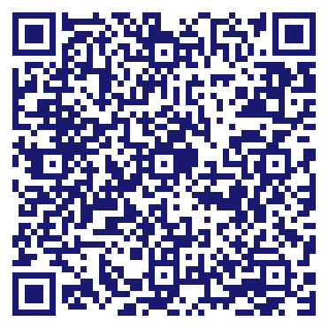 QR-Code for Water Damage Restoration in La Mirada, CA
