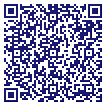 QR-Code for Water Damage Restoration in Lakewood, CO