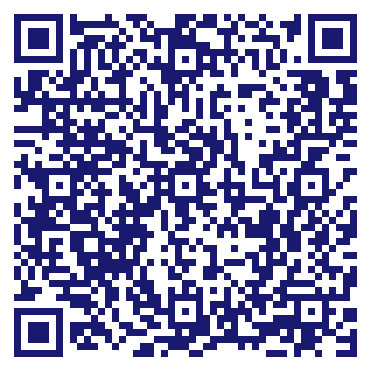 QR-Code for Water Damage Restoration in Manteca, CA
