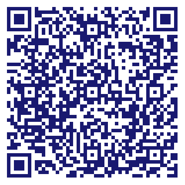QR-Code for Water Damage Restoration in Mission, TX