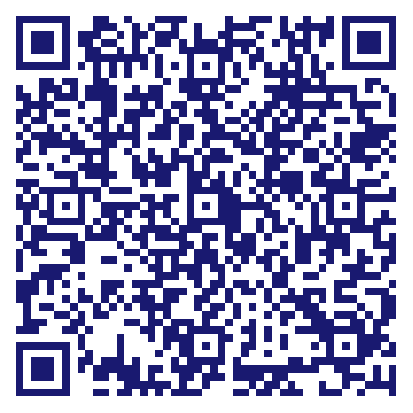 QR-Code for Water Damage Restoration in Muskegon, MI