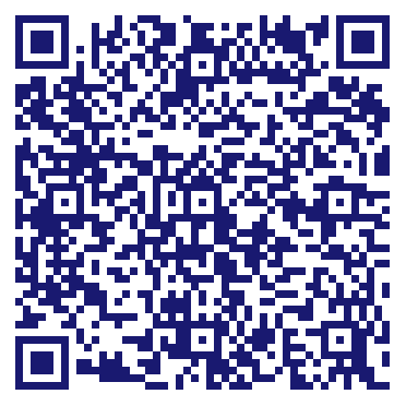 QR-Code for Water Damage Restoration in Ontario, CA