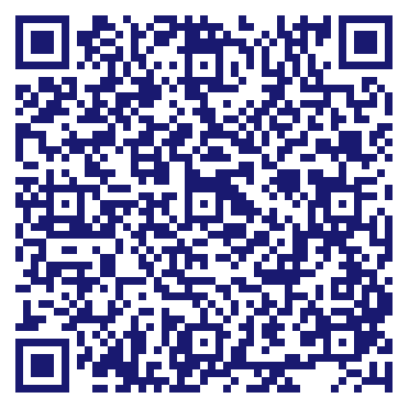 QR-Code for Water Damage Restoration in Owensboro, KY