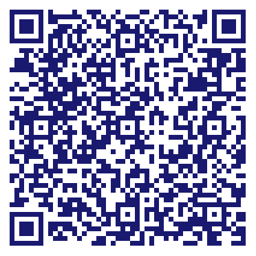 QR-Code for Water Damage Restoration in Palm Springs, CA