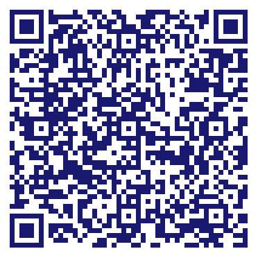 QR-Code for Water Damage Restoration in Palo Alto, CA