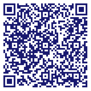 QR-Code for Water Damage Restoration in Porterville, CA