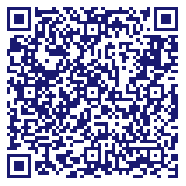 QR-Code for Water Damage Restoration in San Leandro, CA