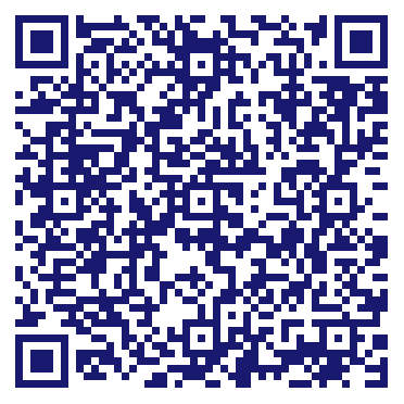 QR-Code for Water Damage Restoration in Santee, CA
