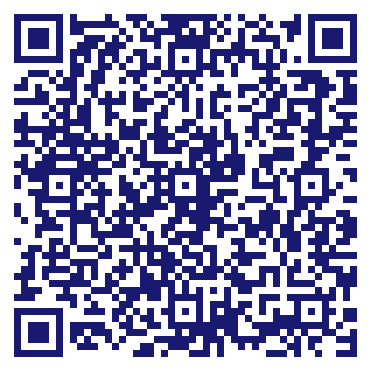 QR-Code for Water Damage Restoration in Troy, MI