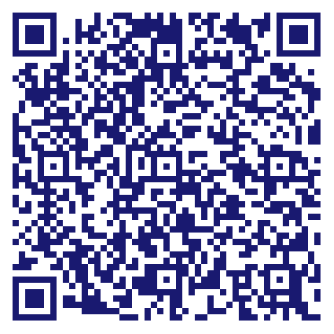 QR-Code for Water Damage Restoration in Urbana, IL